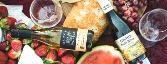 Cellarmasters Wine and cheese image